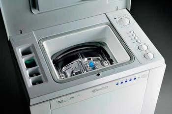 Ремонт стиральной машины ардо своими руками фото